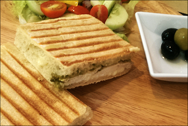 Cafe-mellow-panini-web