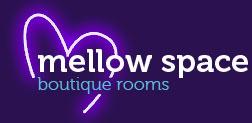 mellowspace-logo
