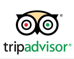 tripadvisor-mellow-rooms-guesthouse-karon-phuket